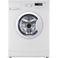 CONTINENTAL EDISON CELL712SLIM - Lave linge frontal - 7 kg - 1200 trs / min - A++