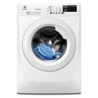 Electrolux EWF1472BS - Lave-Linge Frontal - 7kg - 1400 tours - A+++
