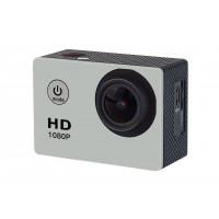 Cenocco Cenocco CC-9034 Caméra de sport HD 1080P Argent