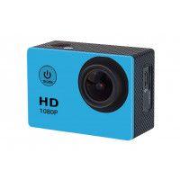 Cenocco Cenocco CC-9034 Caméra de sport HD 1080P Bleu