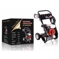 Royalty Line Deluxe Tools DT3000pstNettoyeur à haute pression
