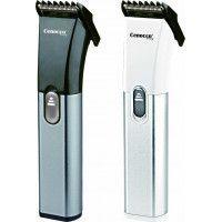 Cenocco CC-9027 Tondeuse à cheveux rechargeable Noire