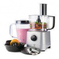 Smart Line Smart Line SL-E1066 Robot culinaire 700W