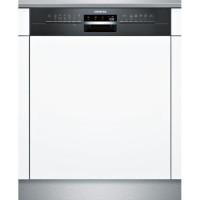 SIEMENS SN536B03ME - Lave vaisselle encastrable - 14 couverts - 44dB - A++ - Larg 60cm - Moteur induction