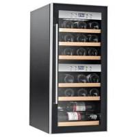 LA SOMMELIeRE ECS25.2Z - Cave a vin de service - 24 bouteilles - Pose libre - Classe A - L 39,5 x H 87 cm