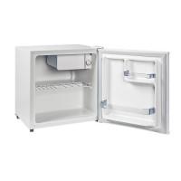 FRIGELUX Refrigerateur CUBE50A++