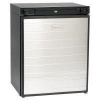 Refrigerateur a poser trimixte RF60