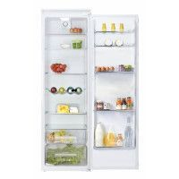 ROSIERES RBLP 3683-3 - Refrigerateur 1 porte encastrable - 316L - A+ - L 54cm x H 177cm