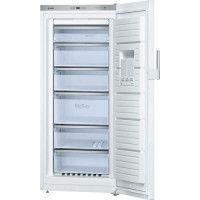 BOSCH GSN51AW31 - Congelateur armoire - 286L - Froid ventile - A++ - L 70cm x H 161cm - Blanc