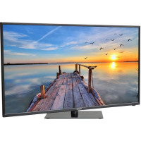 AIWA TV LED 4K / UHD 43 - 3 X HDMI - 2 X USB
