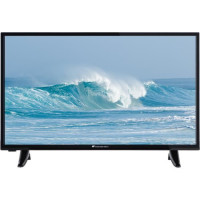 CONTINENTAL EDISON TV LED HD 80cm 31.5