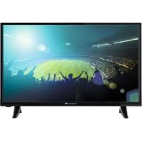 CONTINENTAL EDISON TV LED HD Smart 80cm 31.5