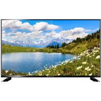CONTINENTAL EDISON TV LED FULL HD 100cm 39,5 - 3 x HDMI - 1 x USB