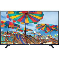 CONTINENTAL EDISON TV Full HD 100 cm 39.5 - 3 x HDMI - 2 x USB