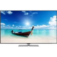 CONTINENTAL EDISON TV 4K 109,2cm 43 - Smart TV - Wifi - YOUTUBE - NETFLIX - 3 X HDMI - 2 X USB