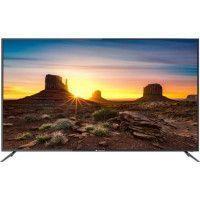 CONTINENTAL EDISON TV 4K UHD 190.5cm 75 - 3 X HDMI