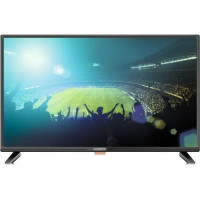 OCEANIC TV LED HD 80cm 31.5
