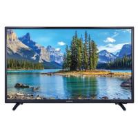 OCEANIC TV LED HD 80cm 32