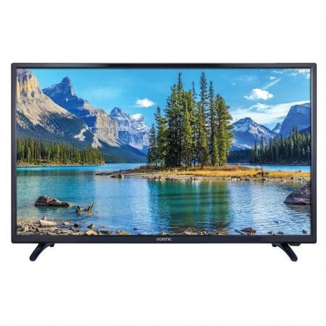 OCEANIC TV LED HD 80cm 32
