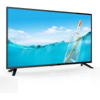 OCEANIC TV LED HD 99 cm 39 - 3 x HDMI - 1 x USB