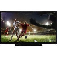 TOSHIBA 32W1733DG TV LED HD 82cm 32 - 3 x HDMI - Classe energetique A+