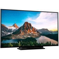 TOSHIBA 49V5863DG TV UHD 4K - 49 124 cm - HDR Dolby Vision - Son Onkyo - Smart WIFI - 3 HDMI - 2 USB - Classe energetique A+