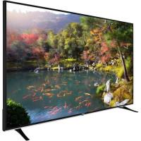 TOSHIBA 75U6763DG TV LED 4K/UHD 190 cm 75 - SMART TV - 3 X HDMI - 2 X USB - Classe energetique A+