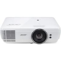Acer H7850 Videoprojecteur 4K UHD / Lens Shif