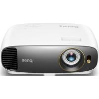 BENQ W1700 Videoprojecteur 4K UHD - Focale courte 100 a 3,25 metres - Technologie CinematicColor?