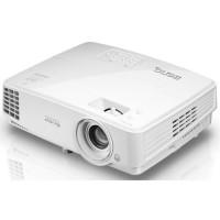 BENQ TH530 Videoprojecteur Full HD