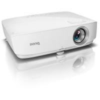 BENQ W1050S Videoprojecteur Full HD -2200 ANSI Lumens -  2 x HDMI - Compatible 3D