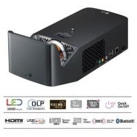 LG PF1000U videoprojecteur LED FHD a Ultra Courte Focale