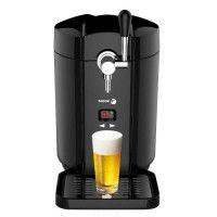 FAGOR FG415 - Tireuse a biere Compatible futs 5L