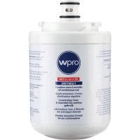 WPRO UKF7003/1 Filtre a eau dorigine sur refrigerateur Maytag, Jenn Air