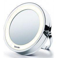 Beurer Miroir BEURER BS 59