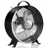 Ventilateur TRISTAR VE 5966