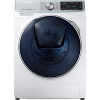 SAMSUNG WW90M74FNOA/EF - Lave linge frontal - 9 kg - 1400 tours / min - A+++ - Moteur induction