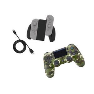 Accessoires jeux vidéo