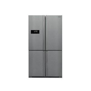 Réfrigérateurs multi-portes