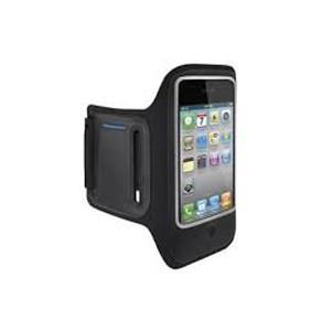 Accessoires téléphones portables