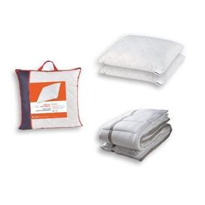 Accessoires literie