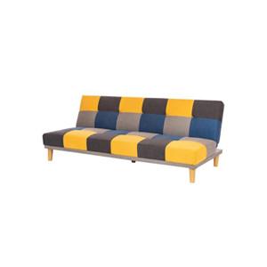 Banquette Clic-Clac