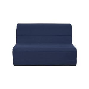 Banquette BZ