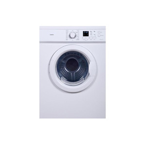 Sèche-linge à évacuation