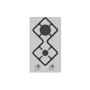 Plaque gaz