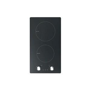 Plaque induction