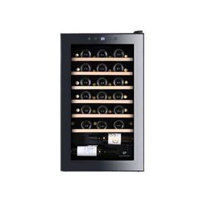 Cave de service