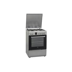 Gazinière