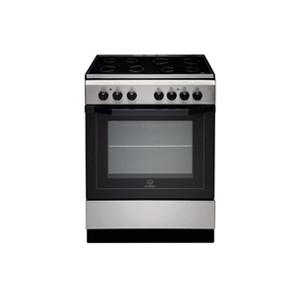 Cuisinière vitrocéramique