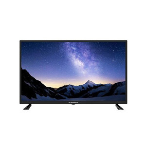 TV LED - LCD
